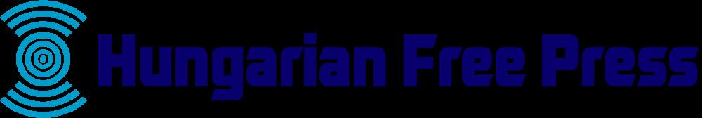 Hungarian Free Press