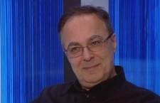 Zoltán Lovas