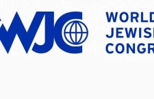 The World Jewish Congress issued a stark condemnation of the Hungarian government.
