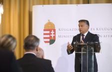Photo: Szilárd Koszticsák, MTI.