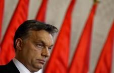 Reuters / B. Szabó
