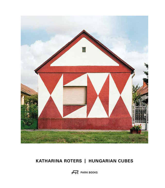 the-magnificent-facades-of-hungarian-cube-houses