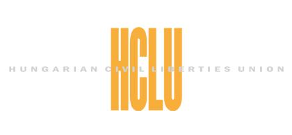 HCLU's logo.