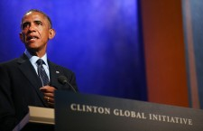 Democratic Charter thanks President Obama for speaking out on Hungary