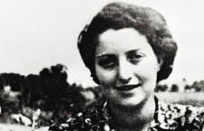 Hanna Szenes