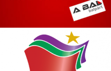 Balpárt and Syriza. Two far-left parties.