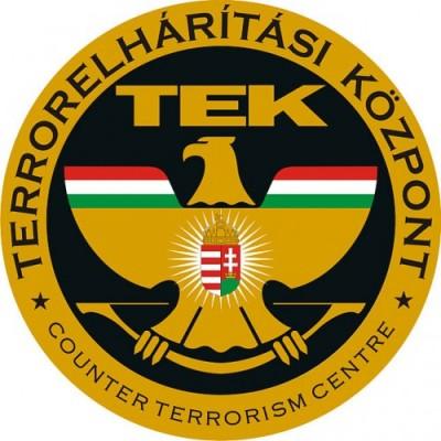 TEK has effectively been spying on President János Áder.