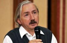 László Lengyel. Photo: MTI / László Beliczay