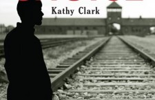 Kathy Clark: The Choice. (Second Story Press, 2015).