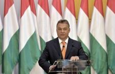 Viktor Orbán. Source: Koszticsák Szilárd / MTI
