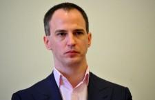 Viktor Szigetvári. Photo: civilhetes.net