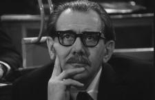 György Aczél