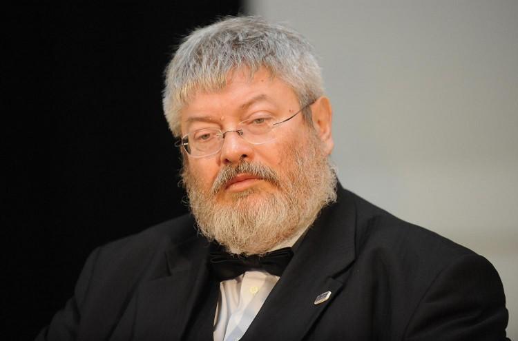 Géza Szőcs