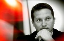 István Ujhelyi. Photo: Facebook.
