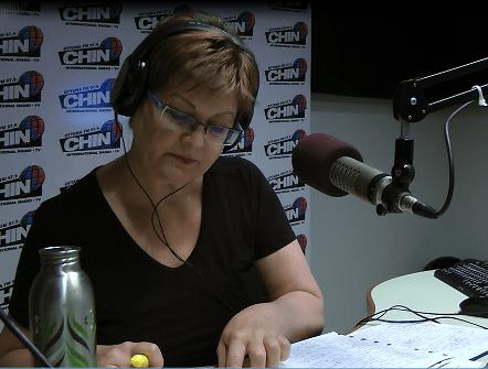 Judit Petényi