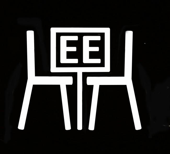 The Living Memorial Group's logo.