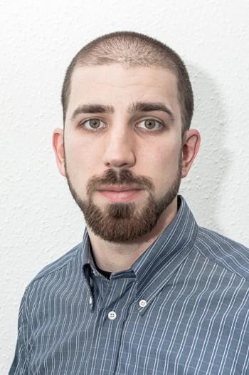 Omar Adam Sayfo