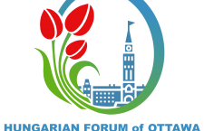 Ottawa commemoration of the 1848 Hungarian Revolution