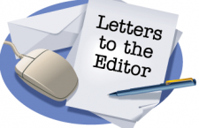 Letter to the editor: Sam Biederman, Assistant Commissioner at NYC Department of Parks responds to HFP article