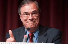 Congressman Andy Harris