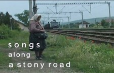Songs along a Stony Road, a film by George Csicsery about Kallós.