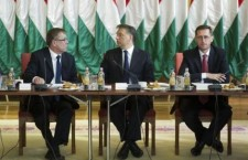 Mr. Matolcsy, Mr. Orbán and Mr. Varga - they failed to reduce Hungary's sovereign debt.
