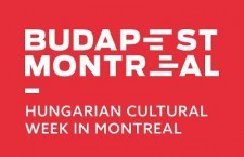 The Orbán regime's largest and most expensive PR exercise in Canada to date.
