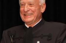 Béla Lipták