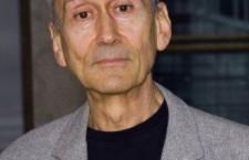 Stevan Harnad