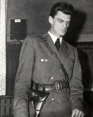 Pál Maléter