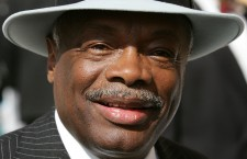 Willie Brown will speak at the 60th anniversary commemoration of the 1956 Hungarian Revolution in San Francisco
