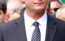 László Botka