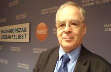 György Schöpflin