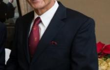 Stephen Gergatz