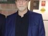 Dr. András Göllner in Toronto (May 2017)
