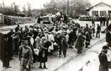 Remembering the last day of the deportation of rural Hungary's Jews — Mr. Orbán, was Horthy really an exceptional statesman?