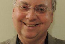 Michael Regenstreif. Source: Ottawa Jewish Bulletin.
