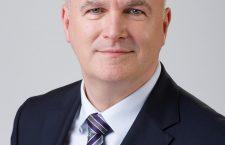 Ambassador László Szabó