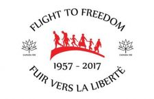 Flight to Freedom: The Canadian Refugee Experience Since 1957