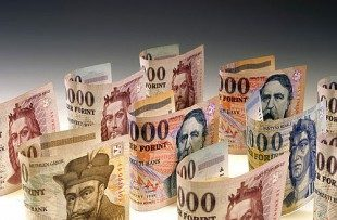 The Orbán government transferred hundreds of millions of forints to Hungarian Canadians