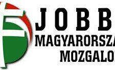 The Jobbik Manifesto for Hungarian democracy