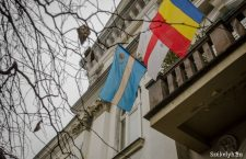 Romania's prime minister threatens Transylvanian Hungarian politicians with hanging
