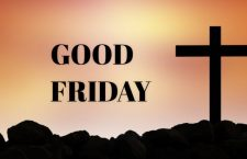 Good Friday – Hungary's latest public holiday
