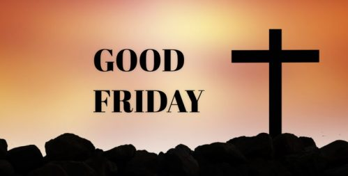 Good Friday Hungary S Latest Public Holiday