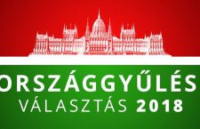 Hungarian election polling stations open in the Americas