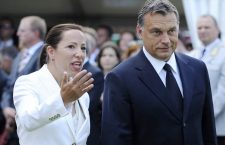 Viktor Orbán's victory in Hungary brings important lessons to us here at home