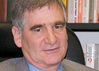 Henry Reichman
