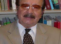 Dr. Steven Béla Várdy
