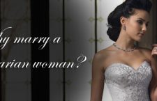 Why marry a Hungarian woman?