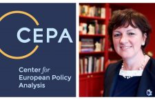 It is time to remove Réka Szemerkényi from her position at CEPA.